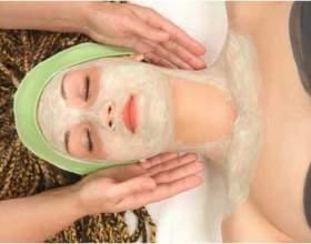 Питательные маски для любого типа кожи фото