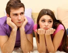 Плюсы и минусы гражданского брака фото