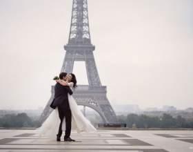 Плюсы и минусы свадьбы за границей фото