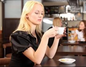 Побочные эффекты зеленого кофе фото