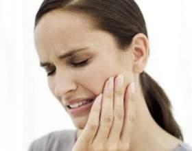 Почему болит депульпированный зуб фото