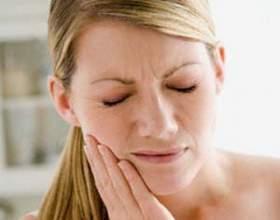 Почему болит зуб после лечения фото