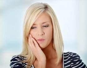 Почему болят запломбированные зубы фото