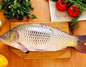 """Почему четверг - """"рыбный день""""? фото"""