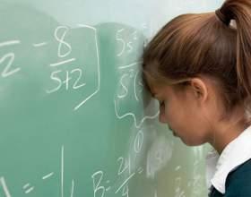 Почему дети не любят школу фото