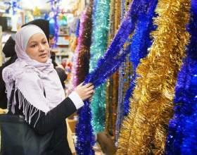 Почему ислам против празднования нового года фото