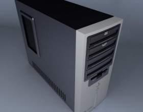 Почему компьютер долго включается фото