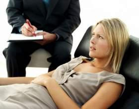 Почему люди выбирают профессию психолога фото