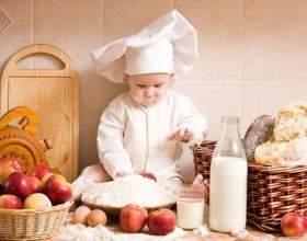 Почему младенец плохо ест фото