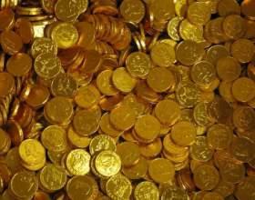 Почему монеты дорого стоят фото