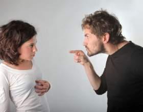Почему муж смотрит на других женщин фото