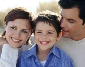 Почему мужчина может хотеть жениться на девушке с ребенком фото
