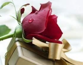 Почему мужчина не дарит вам подарки: 4 причины фото