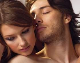Почему мужчина не хочет секса фото