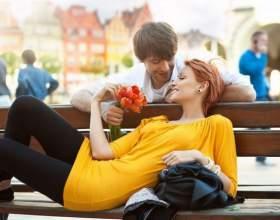 Почему мужчины часто не понимают намеков фото