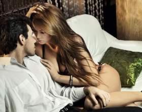 Почему мужчины избегают проявлять нежность? фото