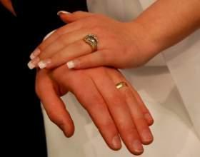 Почему мужчины любят, но не женятся фото