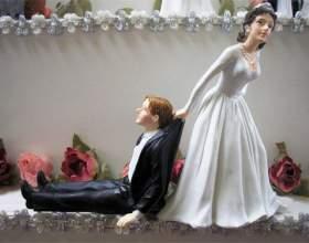 Почему мужчины не хотят жениться фото