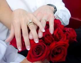 Почему мужчины не женятся фото