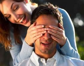 Почему нельзя дарить часы мужу фото