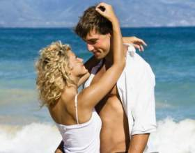 Почему первая любовь не умирает фото