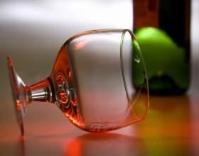 Почему пить алкоголь нельзя фото