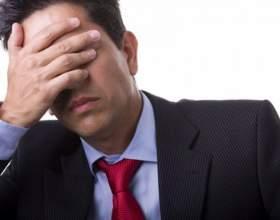 Почему плачет мужчина фото