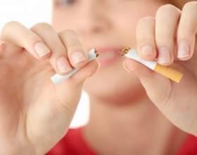 Почему после отказа от сигарет набираешь вес фото