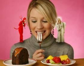 Почему пропадает аппетит фото