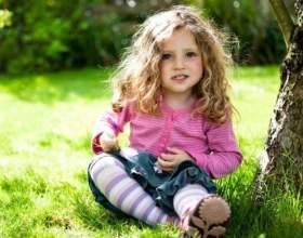 Почему ребенок врет фото