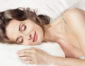 Почему снятся интимные сны фото