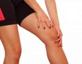 Почему сокращаются мышцы фото