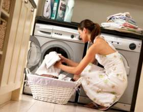 Почему стиральная машина плохо стирает фото