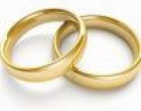Почему священники не носят обручальные кольца фото