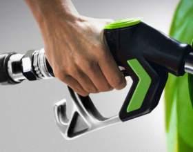Почему в америке бензин дешевле, чем в россии фото