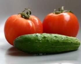 Почему в одной теплице нельзя вместе сажать томаты и огурцы фото