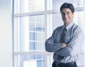 Почему важен имидж руководителя предприятия фото