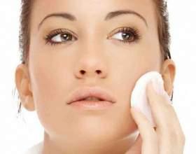 Почему важно ухаживать за чувствительной кожей фото