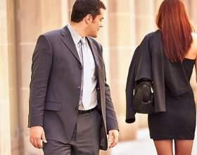 Почему женатый мужчина ходит налево фото