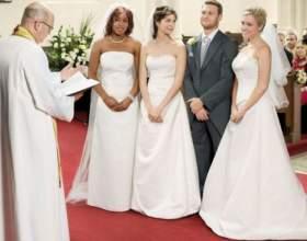 Почему женщина не хочет быть второй женой фото