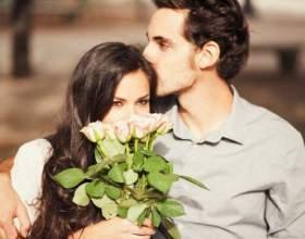 Почему женщины любят получать цветы фото