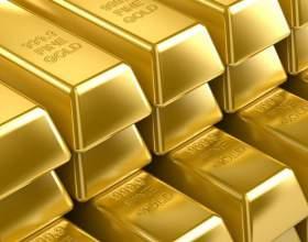 Почему золото относят к драгоценным металлам фото
