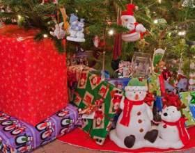 Подарки 2012: что дарить в год дракона фото