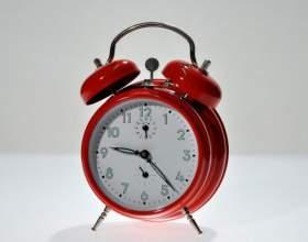 Подъем: как научиться рано вставать фото