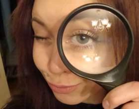 Поиски пропажи в доме: как искать эффективно фото
