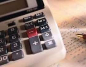 Полезные и прибыльные кредиты фото