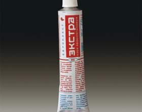 Полиуретановый клей: свойства и характеристики фото