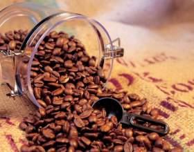 Положительные свойства кофе фото