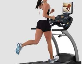 Помогает ли тренажерный зал похудению фото