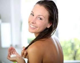 Поможет ли репейное масло против выпадения волос фото